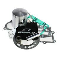 Top End Kit For 1985 Honda ATC250R ATV Wiseco PK1079