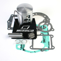 Top End Kit For 1985 Honda ATC250R ATV Wiseco PK1075