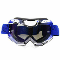 Protect Motorcycle Goggles Off-Road Glasses ATV Eyewears Sport Goggle