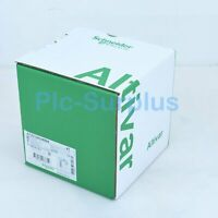 New In Box SCHNEIDER INVERTER ATV312HU40N4 ATV312HU40N4 *SHIP TODAY*