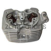250cc Cylinder Head Assy ZongShen CG250 Air Cooled Engine Pit Dirt Bike ATV Quad