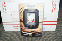 ( BRAND NEW ) Humminbird Piranhamax 190c fish /depth finder