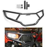 ATV Front Brush Guard Bumper for Polaris Sportsman 450 570 Touring ETX 2014-2019