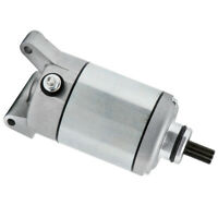 12V Starter For Polaris 570 Sportsman, Ranger, RZR ATV UTV 2015 4014290, 4014909
