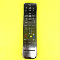 New Replacement BN59 01054A For Samsung 3D Smart TV Remote Control Free Shipping $11.20