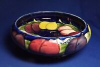 William Moorcroft Wisteria/Plum 8