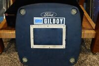 Ford Motor Company 16mm Genuine FIlm Super rare from FORD Transpo