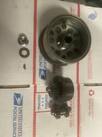 2004 yamaha yfz450 flywheel Starter Clutch One Way Bearing OEM