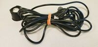 Eagle/Lowrance LPT-W, PT-W Wide Angle Transducer 192KHz - 2-Pin Connector