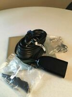 Lowrance HDI Transducer  FA XDCR SYLVESTER. Brand New Never Used.
