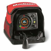MarCum M1 Ice Fishing Flasher System