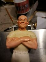 VINTAGE 1961 MR CLEAN ADVERTISING DOLL FIGURE CHARACTER MASCOT P