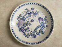 FIGGJO Lotte Made in Norway Salad Plate 8