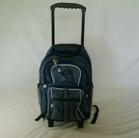 Samsonite Travel Backpack With Wheels