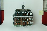#A17 Advent House Calendar from National Lampoon's Christmas Vacation