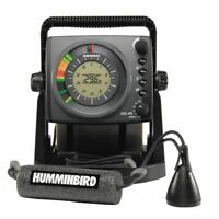 HUMMINBIRD ICE 45 ICE FISHING FLASHER 407030 1