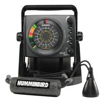 Humminbird 407020 1 ICE 35 Fishing Flasher