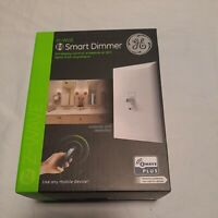 GE Z Wave Smart Control Lot Smart Dimmer In Wall ZW3004. 981 $28.70