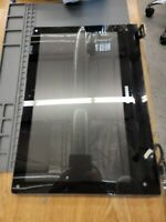 np qx411l Sony Screen Assembly C Condition Aw52521H $45.97