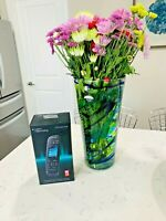 New Logitech Harmony Ultimate One 15 Device Universal Remote Unopened L@@K $299.95