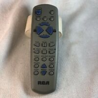 RCA Remote Control CRK291 tested $9.96