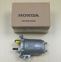 Honda OEM Fuel Pump TRX420 Rancher 07-13 TRX500 Foreman 12-13 16700-HP5-602 SAVE