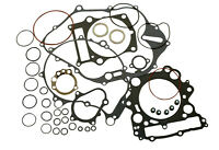 Yamaha 01-05 Raptor 660 Premium Complete Gasket Kit      Ships FAST From Midwest