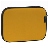 Samsonite Classic MacBook Laptop Sleeve Bag Case Pouch Cover 13