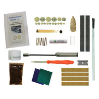 Clarinet Pad / Cork Kit, fits Amati, Light, Springs, Cork, Pads Made in USA!
