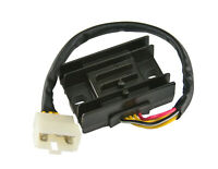Premium Voltage Regulator / Rectifier Quadrunner King Quad 160 250 280 300