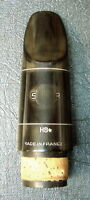 Classic Selmer HS* Clarinet Mouthpiece in Good Condition!! Make Us an Offer!!