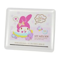 My Melody Bb Clarinet Reed Case for 12 Woodwind & Brasswind NONAKA