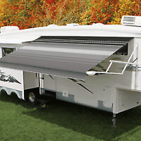 Best Cheap Rv Parts Electric Awning Review