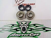 Vintage Arctic Cat Kitty Cat Drive Bearing Part # replaces 0302-118