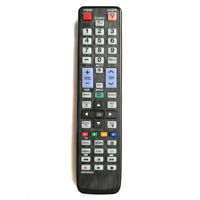 New AA59 00441A For Samsung 3D Smart TV Remote Control W Back Light AA59 00442A $6.00