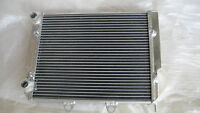 Brand New ATV Radiator: POLARIS RZR 570 RZR570 RZR 570S RZR 570 EU 2019 19