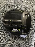 '17 Taylormade M1 440 9.5 Driver Head