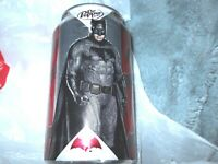 Limited Edition 1 of 5 year 2015 Batman vs Superman empty Dr. Pepper can