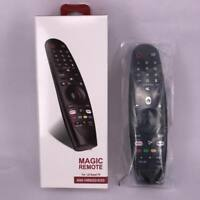 New Replacement AM HR650A For LG Magic 2017 Smart TV Remote Control AN MR650A $14.95