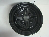 Yamaha Quad ATV 4X4 2004 2011 Wolverine Grizzly New Front Rim # 5ND F5180 11 00