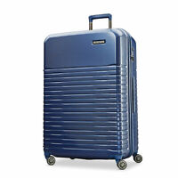 Samsonite Spettro Large Spinner Luggage