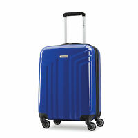 Samsonite Sparta Carry On Spinner Luggage