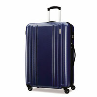 Samsonite Carbon 2 Large Spinner Luggage
