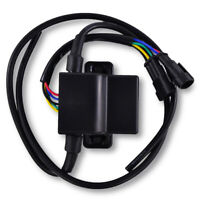 Sportsman 700 For Polaris 02 03 04 OEM Replacement Ignition Controller Coil Cdi