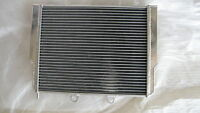 Brand New ATV Radiator: POLARIS RZR 570 RZR570 RZR 570S 2012-2016 12 13 14 15 16