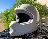 NEW Youth ANSR SNX1.0 Motocross MX Off-Road Helmet Motorcycle 4Wheeler SMALL