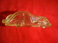 Vintage 1940s ALL PURPOSE OIL BOTTLE CAN . Empty 4