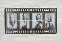 sexy celebrity Marilyn Monroe metal tin sign wall decoration things