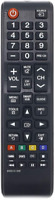 Universal Samsung TV Remote Control for All Smart HD LED LCD Samsung Televisions $19.53