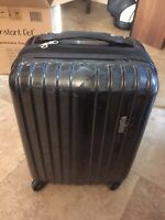 Samsonite Hard Side 21 Inch Suitcase Luggage Carry On